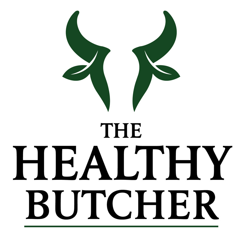 TheHealthyButcher com - Grocery Delivery Toronto  Delivering